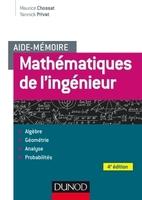 aide memoire de mecanique des structures resistance des materiaux sciences de lingenieur french edition
