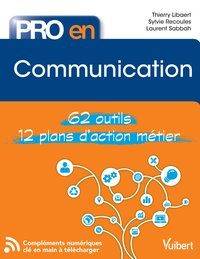 Pro en... Communication