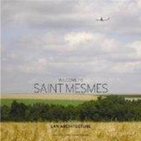 Welcome to Saint-Mesmes