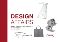 Design affairs