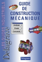 Guide de construction mécanique