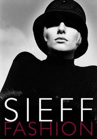 Sieff - Fashion
