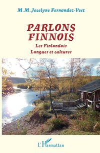 Parlons finnois