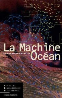 La machine océan
