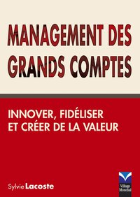 Management des grands comptes