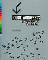 Guide WordPress