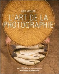 L'art de la photographie