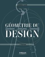 Kimberly Elam - Géométrie du design