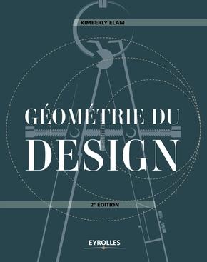 Kimberly Elam- Géométrie du design