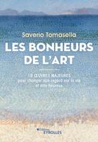 S.Tomasella - Les bonheurs de l'art