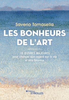 S.Tomasella- Les bonheurs de l'art
