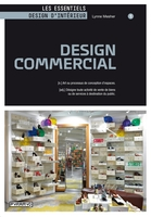 Design commercial