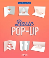 J.-C.Trebbi - Basic pop-up