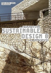 Sustainable design 8
