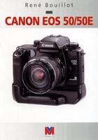 - Canon eos 50/50e