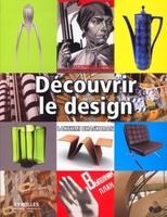 L.Bhaskaran - Decouvrir le design