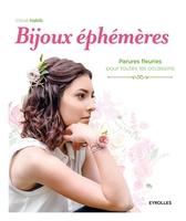 C.Habib - Bijoux éphémères