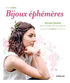 C.Habib- Bijoux éphémères