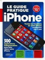 Texto Alto - Le guide pratique iPhone