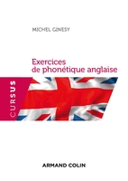 Exercices de phonétique anglaise
