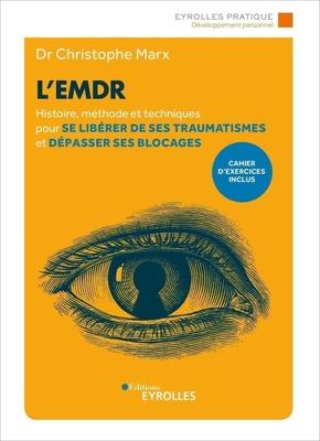C.Marx- L'EMDR