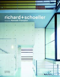 Richard et Schoeller architectes