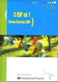 3 ebp en 1 education 2004