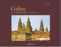 Galice & Compostelle