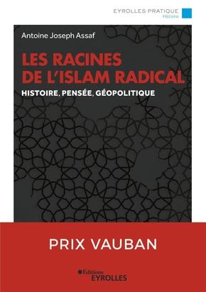 A.Assaf- Les racines de l'islam radical