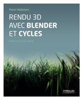 H.Hebeisen - Rendu 3D avec Blender et Cycles