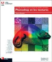 Vincent Risacher - Photoshop et les textures