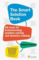 Smart solution book (the)