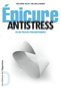 Epicure antistress