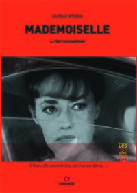 Mademoiselle de Tony Richardson