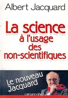 Science a l'usage des non-scientifiques