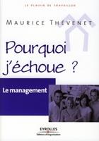 Maurice Thévenet - Le management