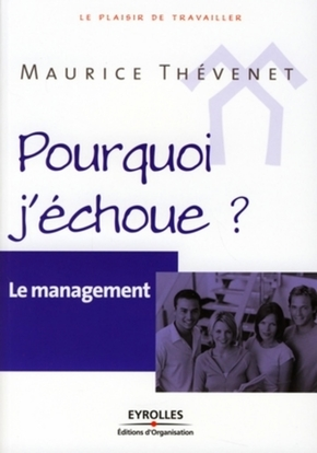 Maurice Thévenet- Le management