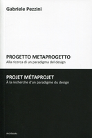 Projet Métaprojet - Progetto Metaprogetto