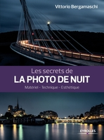 Les secrets de la photo de nuit