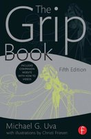 The grip book - 5th ed.