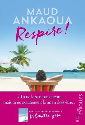 M.Ankaoua- Respire !