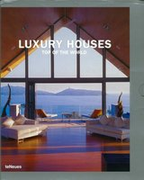 Luxury Houses - Top of the World
