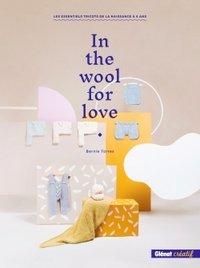 In the wool for love