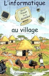 L'informatique au village