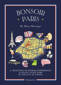 Bonsoir Paris