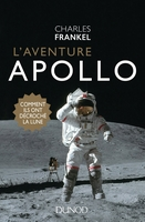 L'incroyable aventure d'Apollo