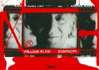 Contacts - William Klein