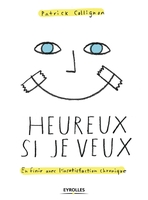 P.Collignon - Heureux si je veux