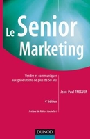 Le senior marketing