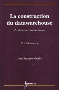 Construction du datawarehouse